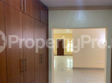 Terraced Duplex House for sale Katampe Ext Abuja - 1