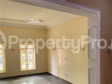 Terraced Duplex House for sale Katampe Ext Abuja - 4