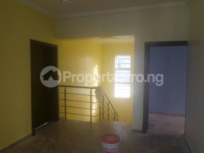 5 bedroom Detached Duplex House for sale . Ogba Lagos - 2