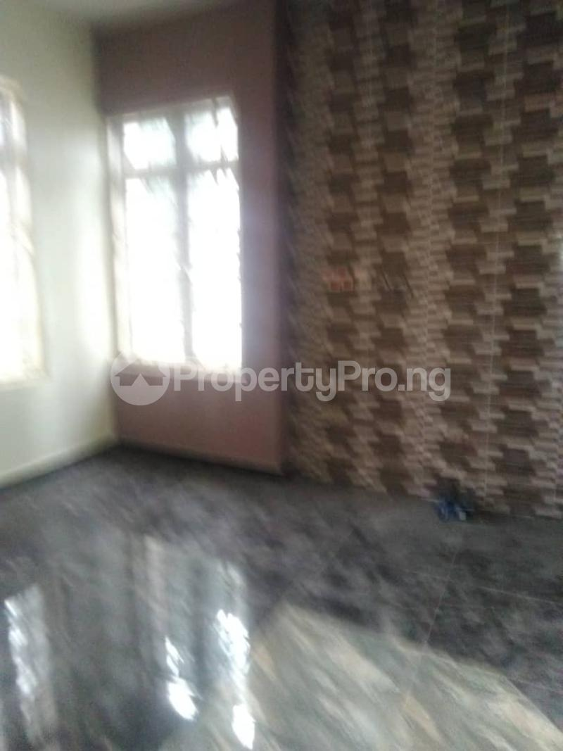 6 bedroom Detached Duplex House for sale Katampe Ext Abuja - 7