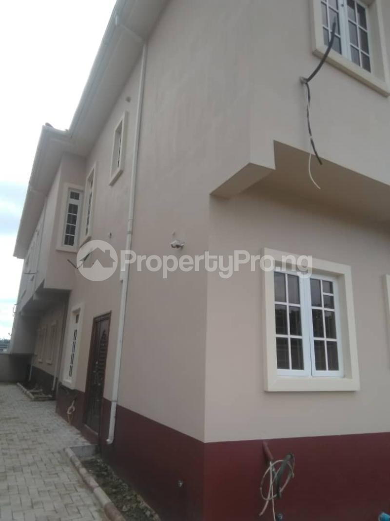 6 bedroom Detached Duplex House for sale Katampe Ext Abuja - 5