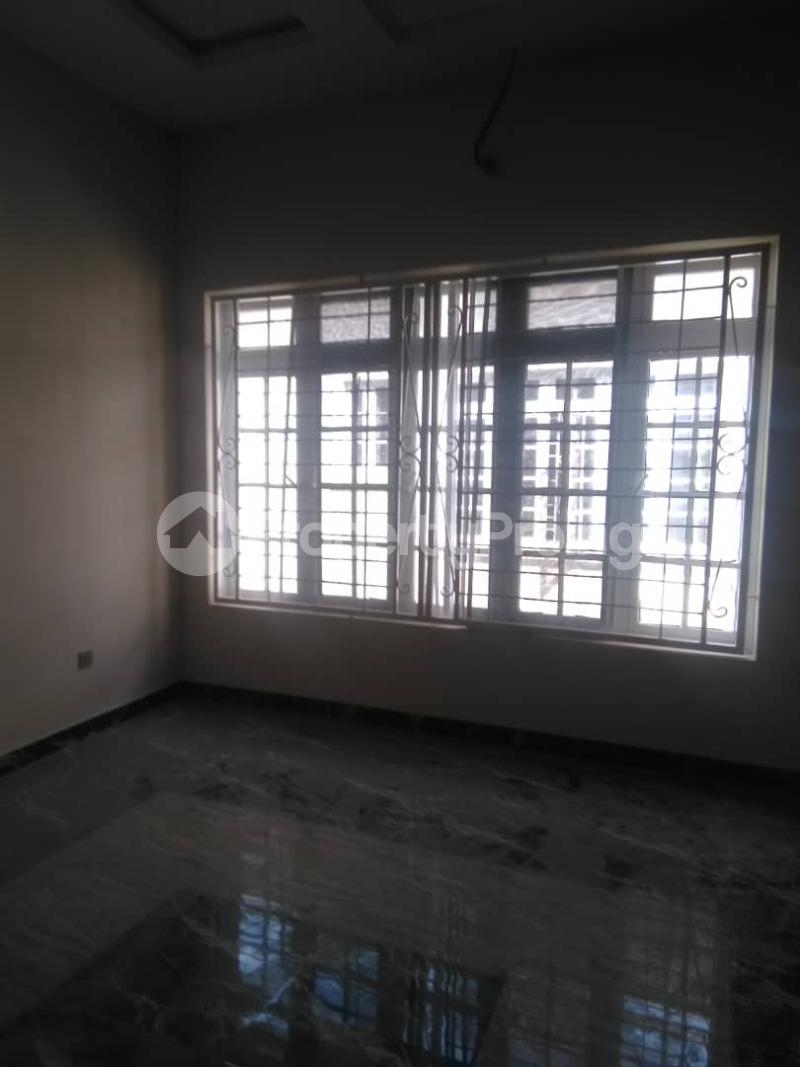 6 bedroom Detached Duplex House for sale Katampe Ext Abuja - 6