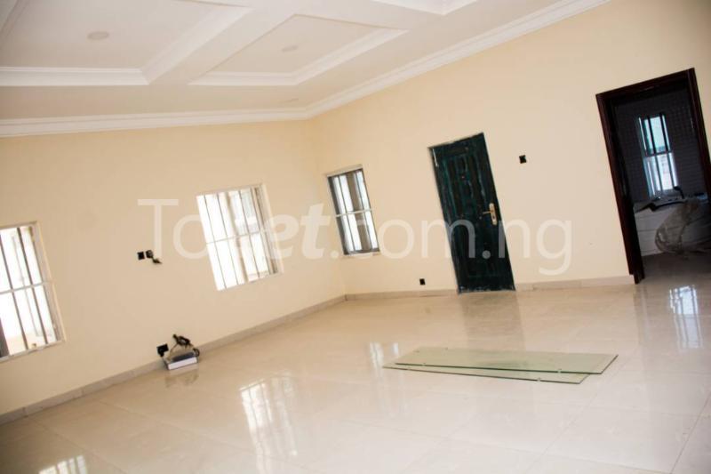 5 bedroom House for sale - Magodo Kosofe/Ikosi Lagos - 6
