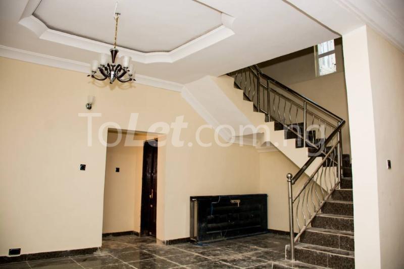 5 bedroom House for sale - Magodo Kosofe/Ikosi Lagos - 2