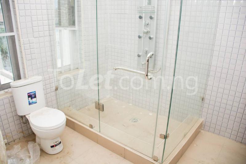 5 bedroom House for sale - Magodo Kosofe/Ikosi Lagos - 8