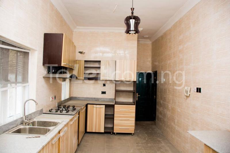 5 bedroom House for sale - Magodo Kosofe/Ikosi Lagos - 1