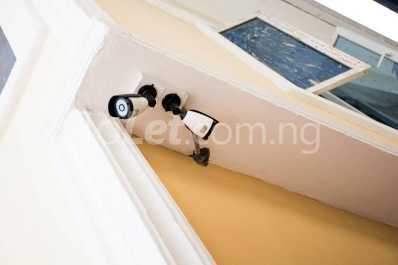 5 bedroom House for sale - Magodo Kosofe/Ikosi Lagos - 7