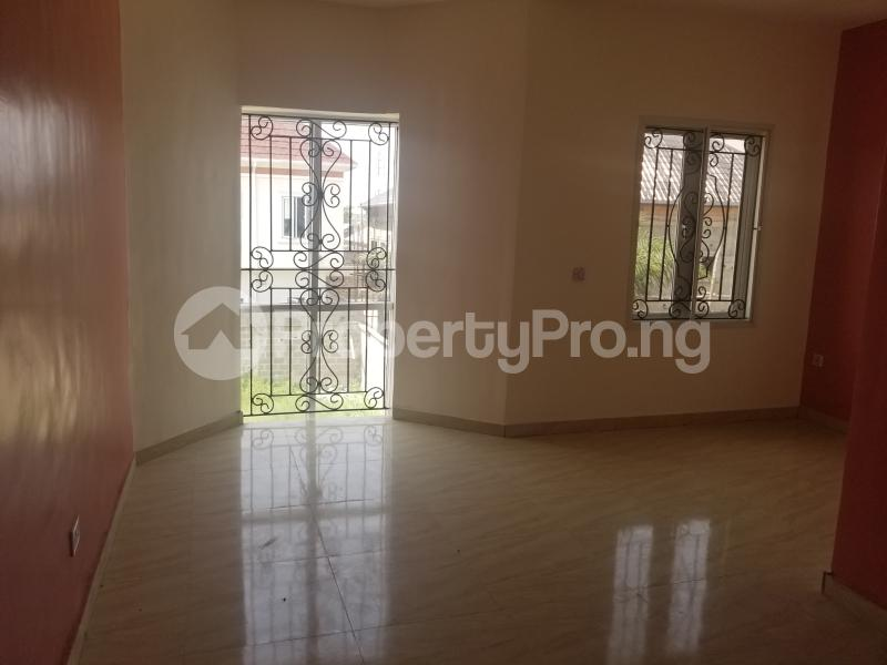 5 bedroom Detached Duplex House for sale . Ologolo Lekki Lagos - 9