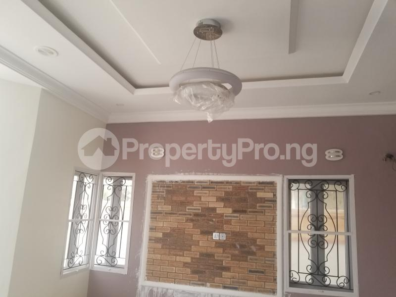 5 bedroom Detached Duplex House for sale . Ologolo Lekki Lagos - 6