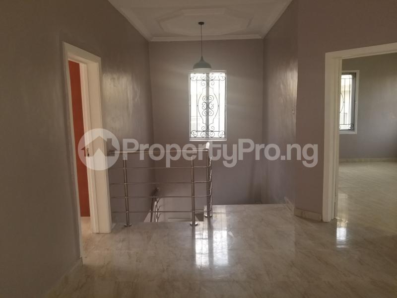 5 bedroom Detached Duplex House for sale . Ologolo Lekki Lagos - 7