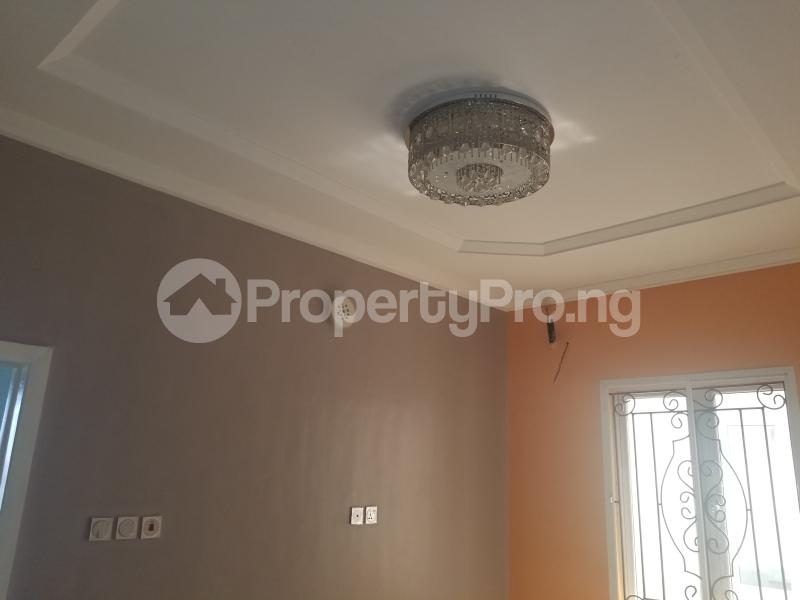 5 bedroom Detached Duplex House for sale . Ologolo Lekki Lagos - 5