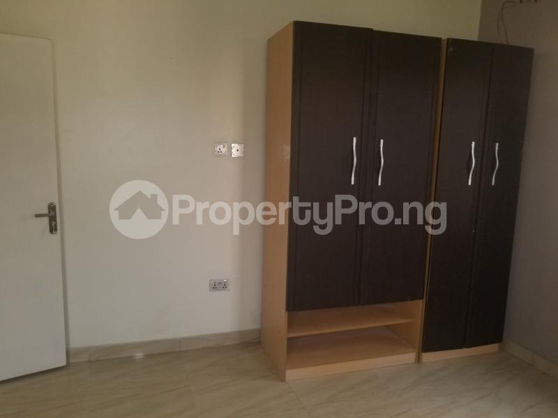 5 bedroom Detached Duplex House for sale . Ologolo Lekki Lagos - 10