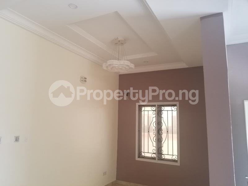 5 bedroom Detached Duplex House for sale . Ologolo Lekki Lagos - 8