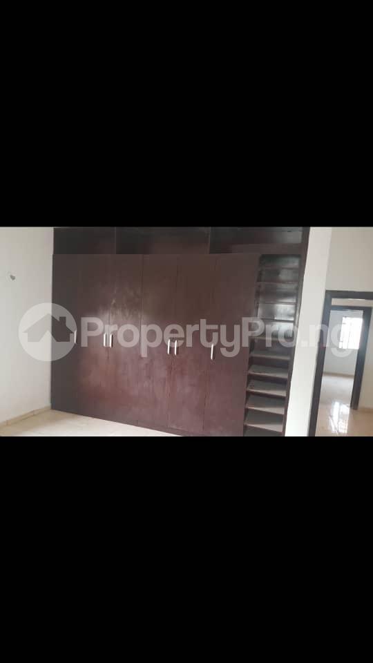 5 bedroom Detached Duplex House for sale gwarinpa Gwarinpa Abuja - 10