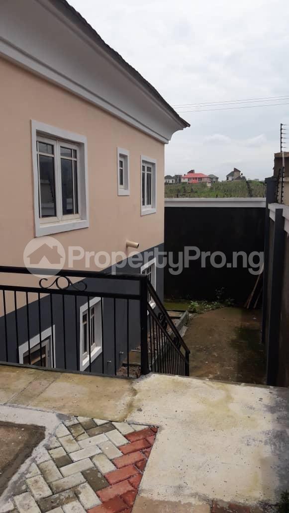 5 bedroom Detached Duplex House for sale gwarinpa Gwarinpa Abuja - 2