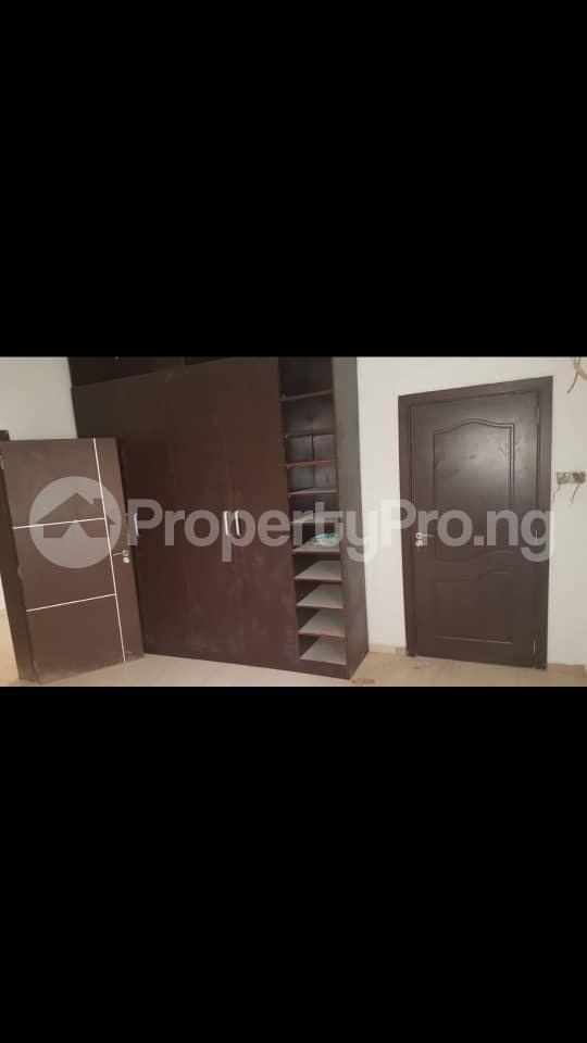 5 bedroom Detached Duplex House for sale gwarinpa Gwarinpa Abuja - 6
