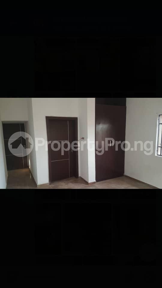 5 bedroom Detached Duplex House for sale gwarinpa Gwarinpa Abuja - 13