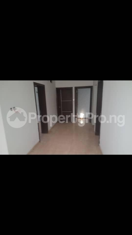 5 bedroom Detached Duplex House for sale gwarinpa Gwarinpa Abuja - 12