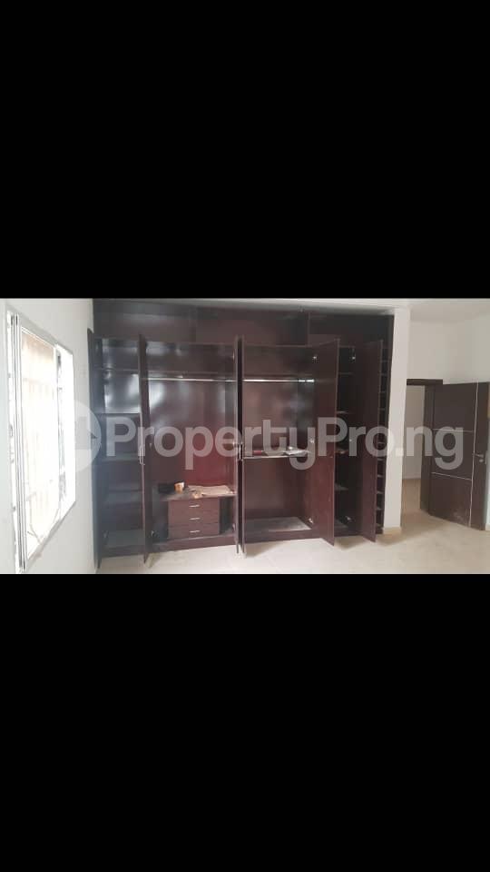 5 bedroom Detached Duplex House for sale gwarinpa Gwarinpa Abuja - 11