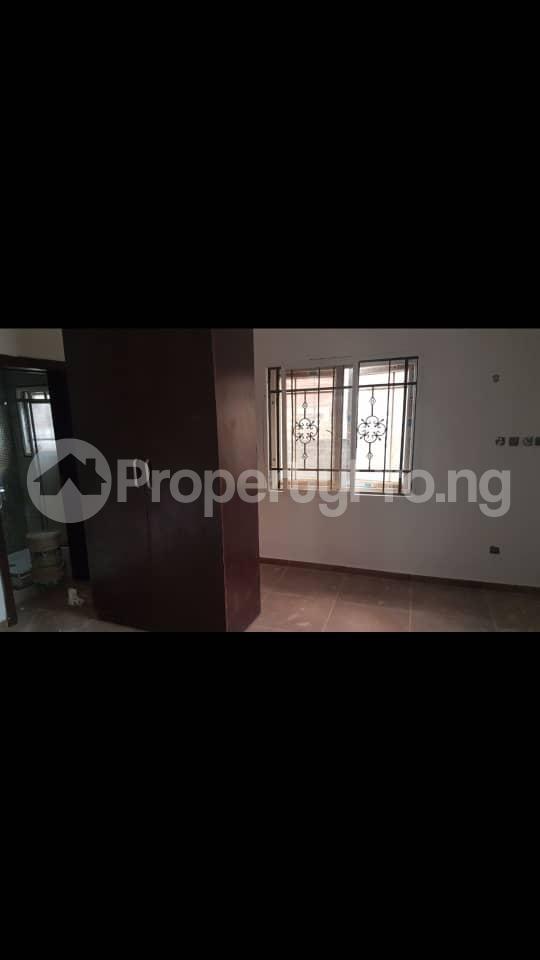 5 bedroom Detached Duplex House for sale gwarinpa Gwarinpa Abuja - 14