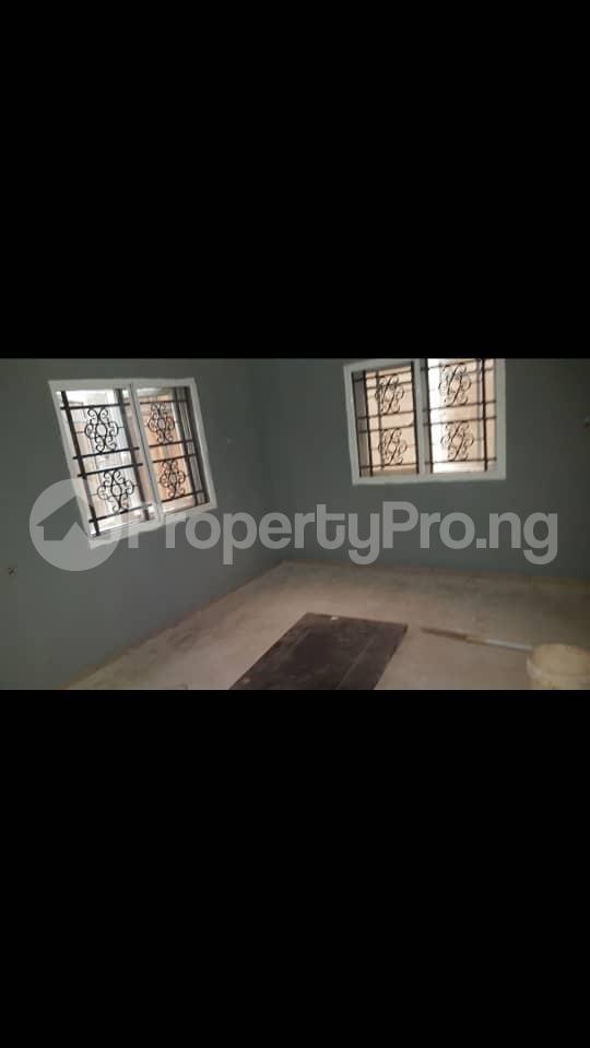 5 bedroom Detached Duplex House for sale gwarinpa Gwarinpa Abuja - 9
