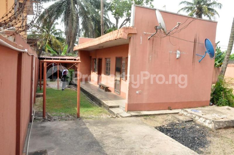 5 bedroom Detached Duplex House for sale Off 4th Avenue Festac Amuwo Odofin Lagos - 13
