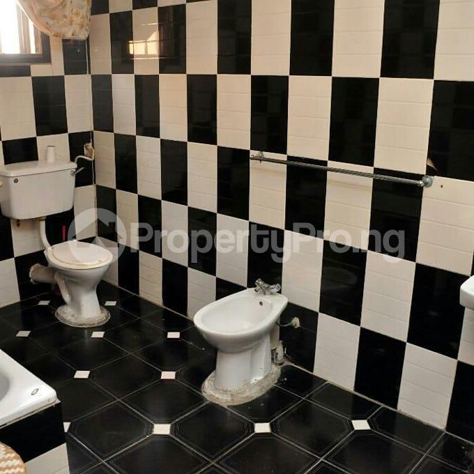 5 bedroom Detached Duplex House for sale Off 4th Avenue Festac Amuwo Odofin Lagos - 6