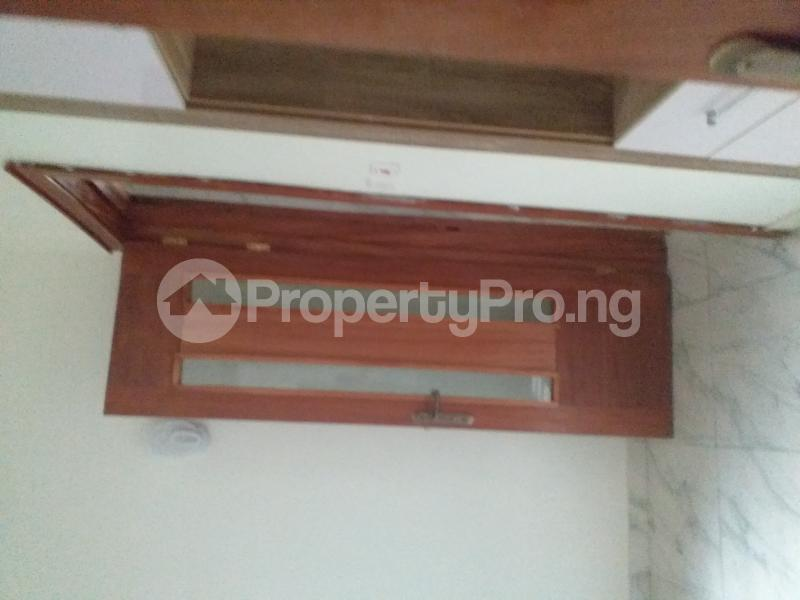 5 bedroom Detached Duplex House for sale Victory Estate Osapa london Lekki Lagos - 8