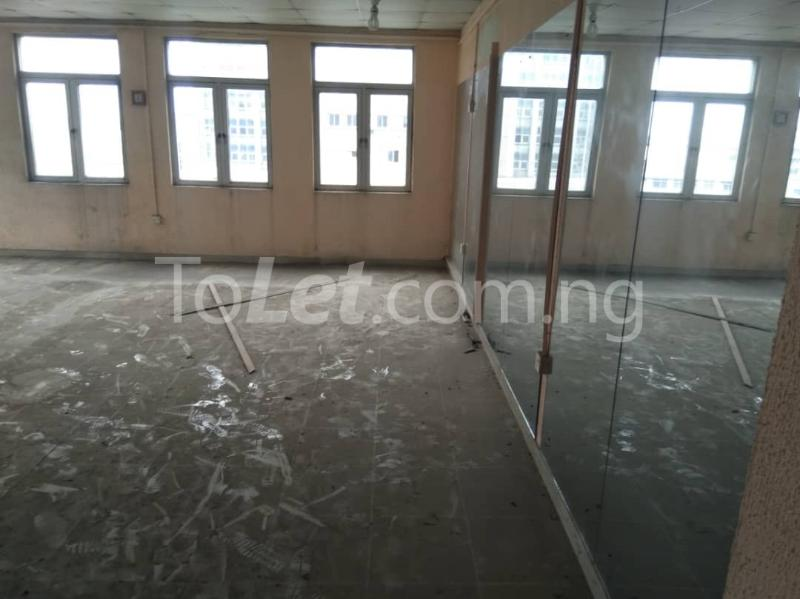 10 bedroom Plaza/Mall Commercial Property for sale Broad Street Marina Lagos Island Lagos - 1