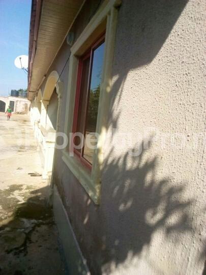 2 bedroom Block of Flat for sale by yakowa road Chikun Kaduna - 2