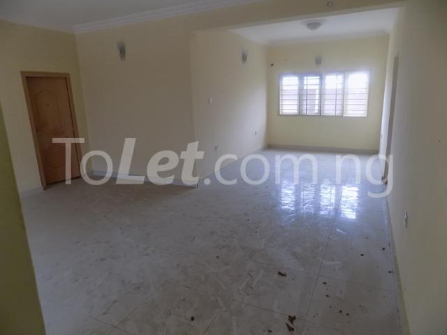 3 bedroom Flat / Apartment for rent just by Lekki phase1 2nd roundabout Lekki Phase 1 Lekki Lagos - 10