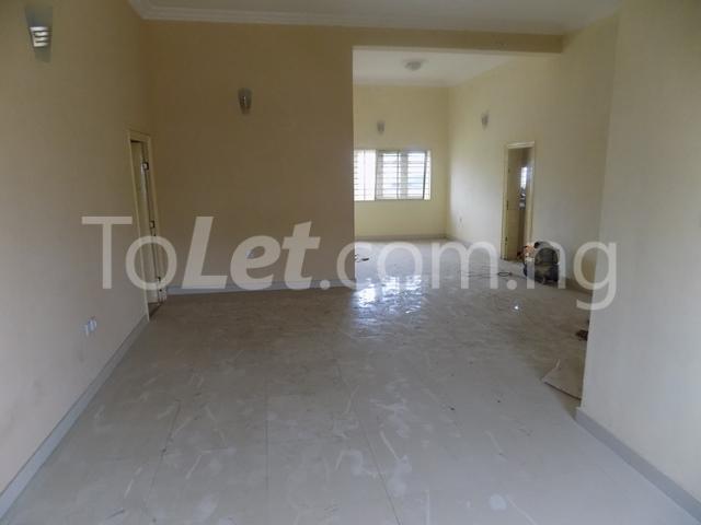 3 bedroom Flat / Apartment for rent just by Lekki phase1 2nd roundabout Lekki Phase 1 Lekki Lagos - 9
