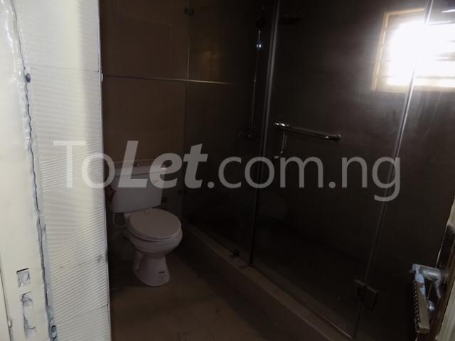 3 bedroom Flat / Apartment for rent just by Lekki phase1 2nd roundabout Lekki Phase 1 Lekki Lagos - 7