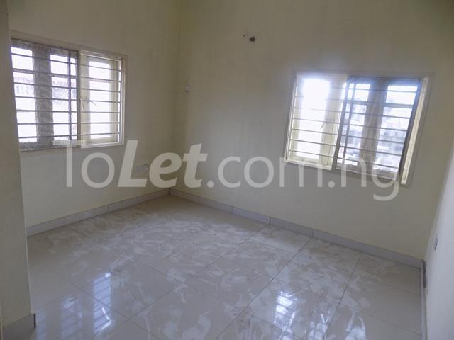 3 bedroom Flat / Apartment for rent just by Lekki phase1 2nd roundabout Lekki Phase 1 Lekki Lagos - 8