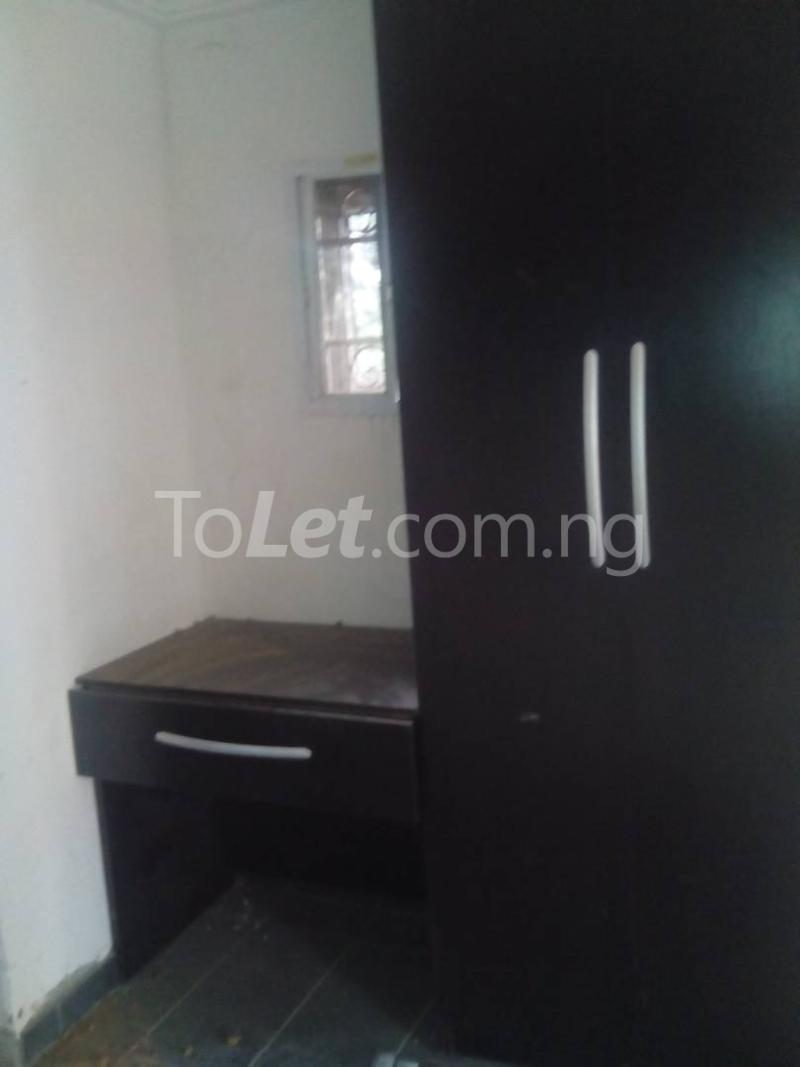 4 bedroom House for sale Bust Street Anthony Village Maryland Lagos - 5