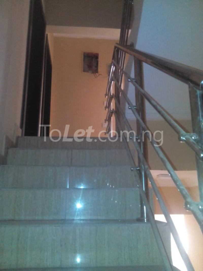 4 bedroom House for sale Bust Street Anthony Village Maryland Lagos - 4
