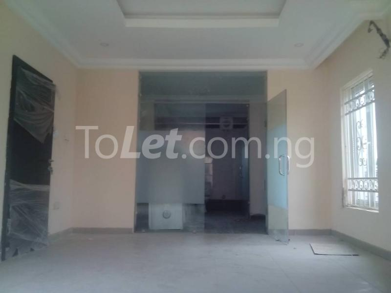 4 bedroom House for sale Bust Street Anthony Village Maryland Lagos - 2