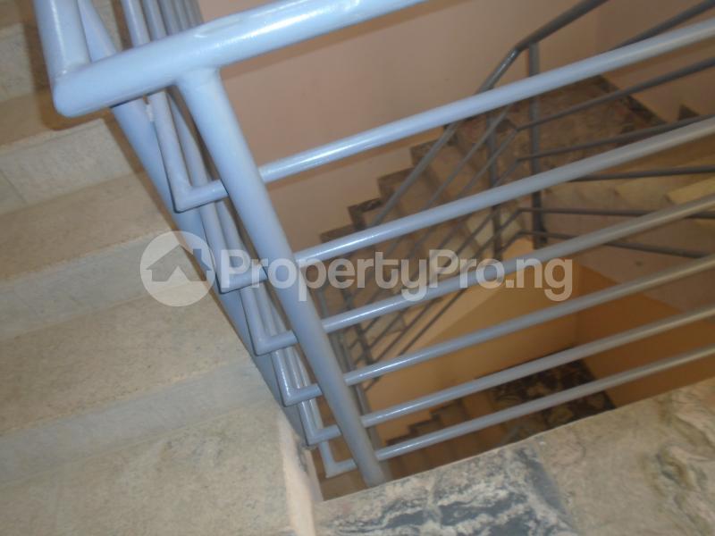 3 bedroom Flat / Apartment for sale GADUWA Gaduwa Abuja - 7