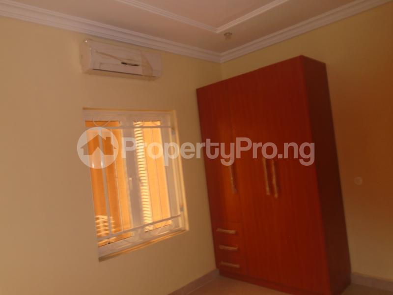3 bedroom Flat / Apartment for sale GADUWA Gaduwa Abuja - 12