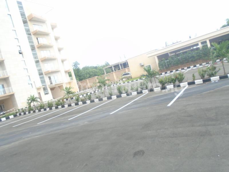 3 bedroom Flat / Apartment for sale GADUWA Gaduwa Abuja - 2