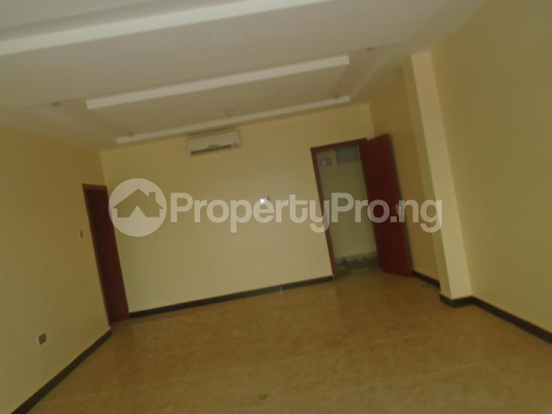 3 bedroom Flat / Apartment for sale GADUWA Gaduwa Abuja - 4
