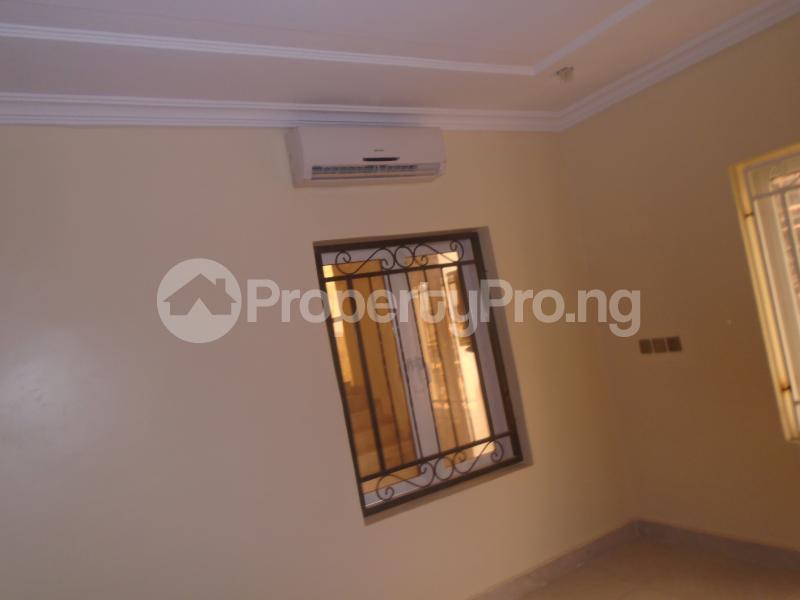 3 bedroom Flat / Apartment for sale GADUWA Gaduwa Abuja - 5