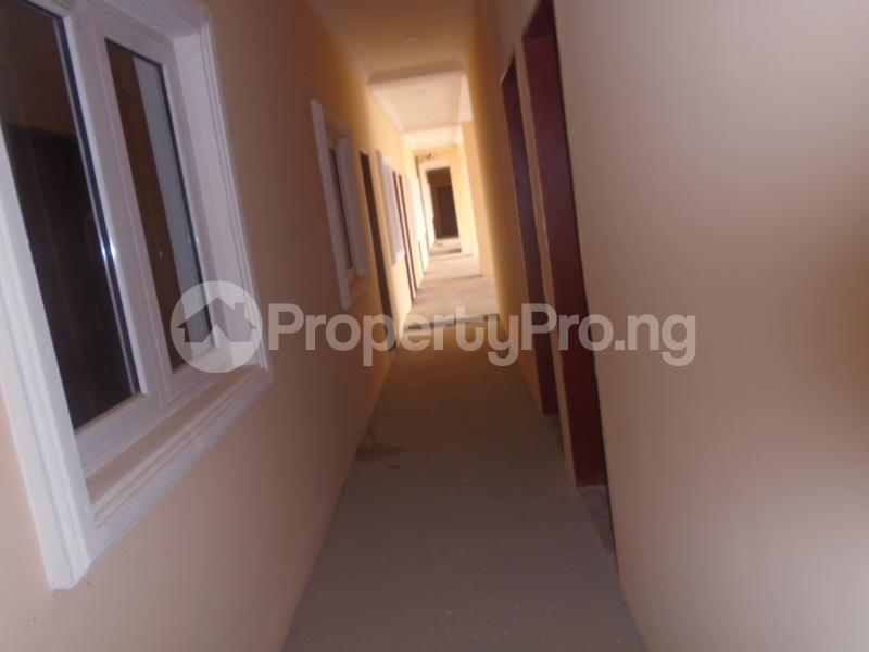 3 bedroom Flat / Apartment for sale GADUWA Gaduwa Abuja - 15
