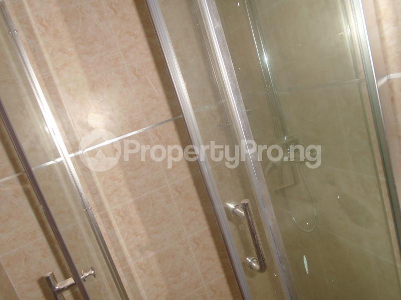 3 bedroom Flat / Apartment for sale GADUWA Gaduwa Abuja - 17