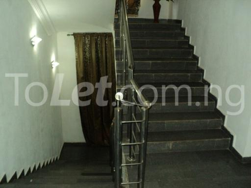 10 bedroom Commercial Property for sale Area, Abuja central business district. Central Area Abuja - 7