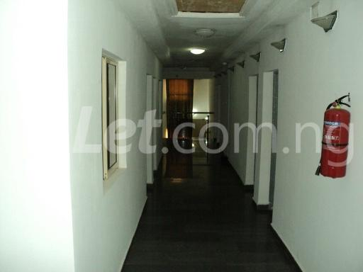 10 bedroom Commercial Property for sale Area, Abuja central business district. Central Area Abuja - 8