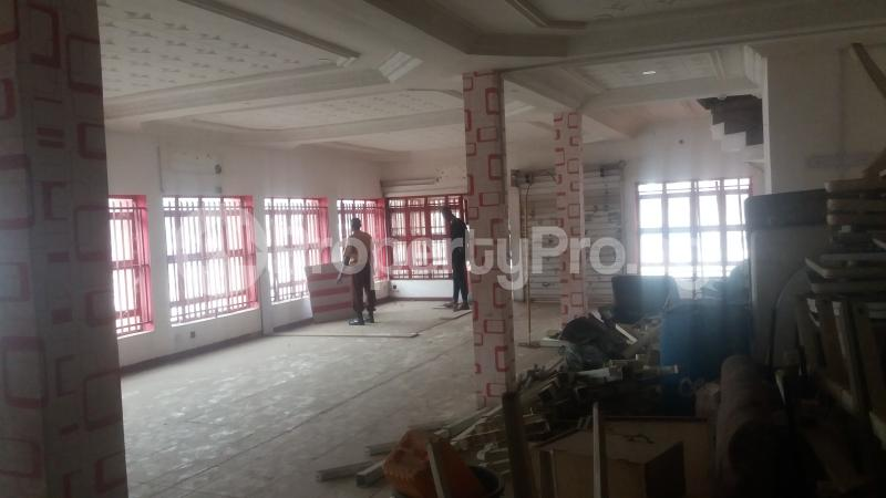 Show Room Commercial Property for rent Festac town Festac Amuwo Odofin Lagos - 0