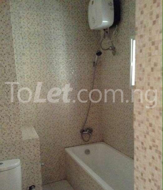 2 bedroom Flat / Apartment for sale Wuse II, Abuja Life Camp Abuja - 7