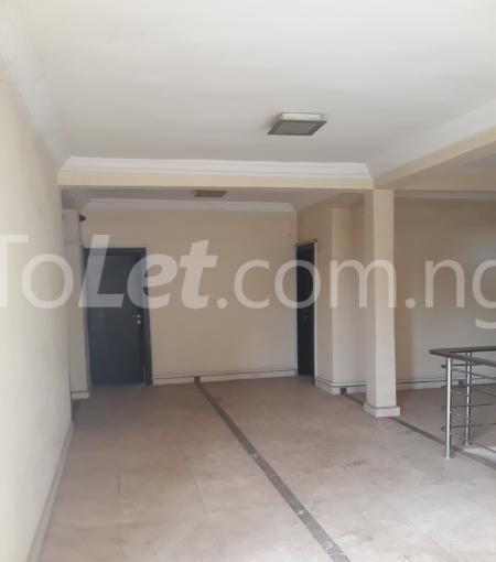 Office Space Commercial Property for sale Off Obafemi Awolowo Way; Utako Abuja - 5
