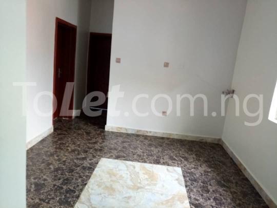 5 bedroom House for sale lagoon Estate Amuwo Odofin Amuwo Odofin Lagos - 4